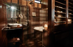 palm-hotel-spa-lodge-salle-bain