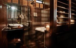 palm-hotel-spa-lodge-salle-bain