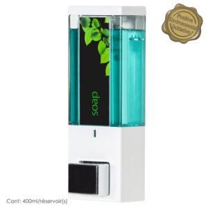 Distributeur de savon iQon