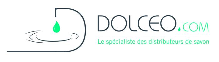 dolceo.com